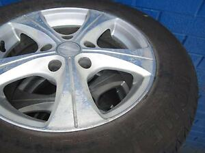 HOLDEN COMMODORE MAG WHEELS CHRISTMAS SALE PRICES START FROM $199 Smithfield Parramatta Area Preview
