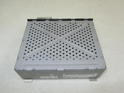 06-09 AUDI A6 Stereo Radio Audio System Recievier Head Unit 4F0 035 541 B