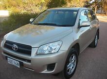 2011 Toyota RAV4 Wagon- Cheapest 2011 on Gumtree and carsales.com Port Pirie Port Pirie City Preview