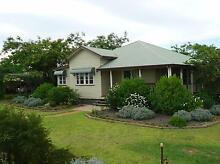 HOME FOR SALE OR SWAP Tambo Central West Area Preview