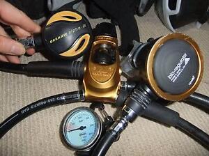 scuba dive diving SALE SAVE $$$$$$$$$$$$$$$$$$$$$$$$$$$$$$$$$$$$$ McLaren Vale Morphett Vale Area Preview