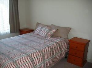 2 Bedroom unit for rent Pasadena Mitcham Area Preview