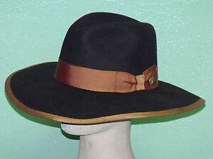 STETSON-SHADOW-WOMEN-039-S-WOOL-FLOPPY-HAT