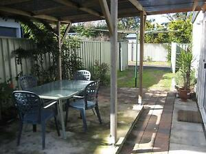 2br large Cabin/House for rent in Ettalong Beach Ettalong Beach Gosford Area Preview