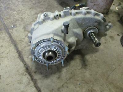 2014 DODGE RAM 1500 Transfer Case 3.0L diesel model BW44-45; 19B0160