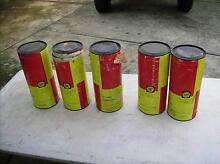Detroit diesel cylinder liners. St Clair Penrith Area Preview