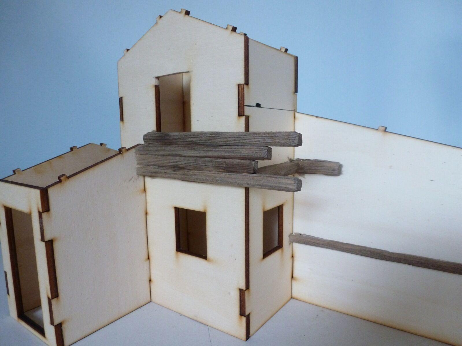 krippenbausatz krippe bergbach 9 10cm bausatz zum krippe selber bauen eur 59 90 picclick de. Black Bedroom Furniture Sets. Home Design Ideas