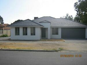 M/F/COUPLE/ F/F RMS NEW HOUSE IN CARLISLE bond neg.backpacker/std Carlisle Victoria Park Area Preview
