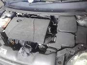 FORD FOCUS 5DR 2009 2.0 PETROL ENGINE FOR SALE Neerabup Wanneroo Area Preview