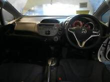 Wrecking 2009 Honda Jazz 1.5 Automatic Hatchback (C15348) Lansvale Liverpool Area Preview