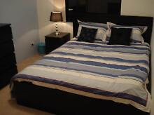 2 x Couple fully furnished room available close to City West Perth Perth City Preview