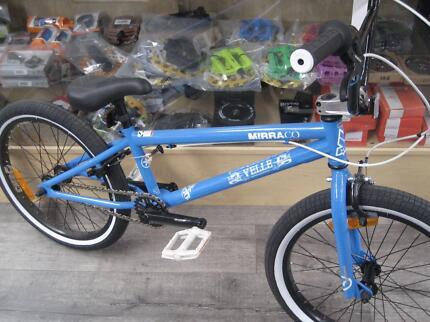 Brand new bmx bikes Ravenhall Melton Area Preview