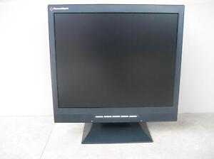 17inch LCD Colour Monitor Grafton Clarence Valley Preview