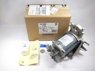 New Graco 287805 Pro Paint Sprayer Repair Kit Motor 490 495 490pc 495pc 24s022