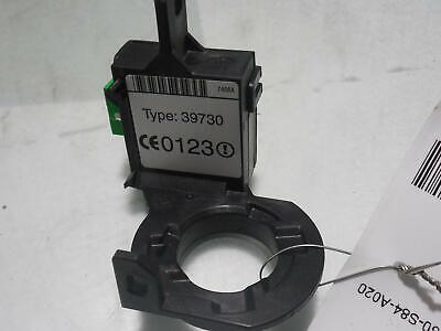 02 ACURA TL IGNITION IMMOBILIZER 39730-S84-A020