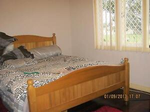 NEAT 3X1 CAN F/F .FIRST TIME RENTERS/PENSIONER HOMEWEST/BOND OK. Kelmscott Armadale Area Preview