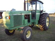 CHAMBERLAIN 4290 TRACTOR Minore Dubbo Area Preview