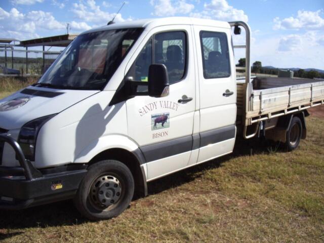 Beautiful Caravan Sale In Gilgandra NSW  Caravan  Gumtree Australia Free