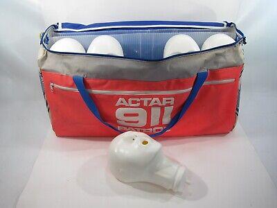 Actar 911 Patrol Cpr Training Manikin Kit 5 Pack