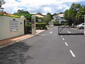 Eight Mile Plains Townhouse 3 bedrooms 2 bathroom & Double Garage Eight Mile Plains Brisbane South West Preview