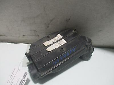 91 CHRYSLER NEW YORKER Engine Control Module 4686444