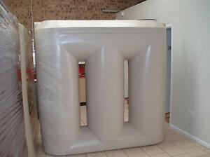 2500 LITRE RAIN WATER TANK FREE DELIVERY 250 KM RADIUS BRISBANE Salisbury Brisbane South West Preview