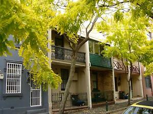 Surry Hills 3  Bedroom Furnished  HOUSE suit 6 guests Modern Surry Hills Inner Sydney Preview