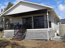 MARYVALE - great House for sale only $195,000.00 Maryvale Southern Downs Preview