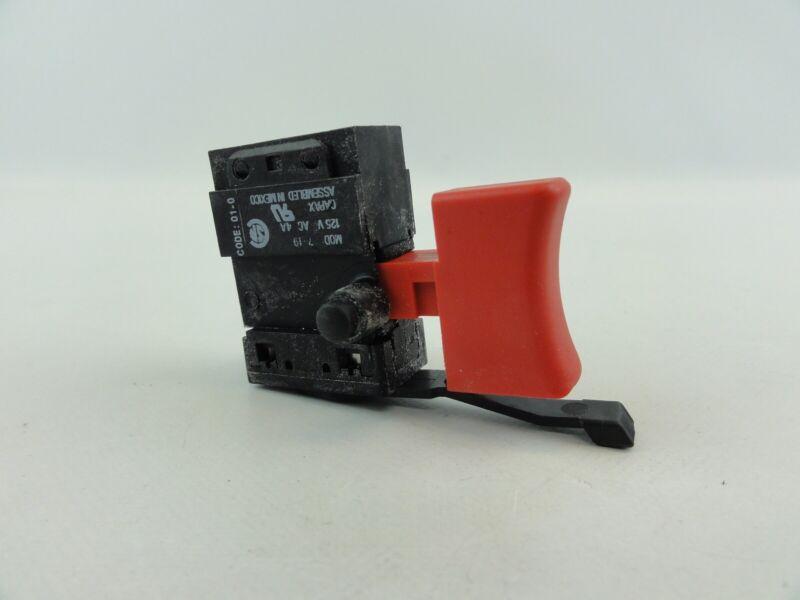 Skil 2610Z06118 Accesorio para soldar con aleaci/ón