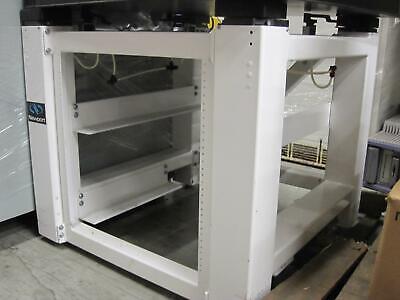 Newport Vh-3030-sp Vibration Table