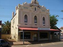 Kalgoorlie Commercial Opportunity Karrinyup Stirling Area Preview