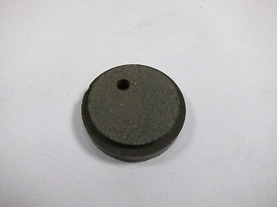 New Wc Branham 4000-1052 Friction Pad For 47 And 200 Series Caliper Disc Brakes
