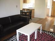 NEWLY FURNISHED GATED 3 BEDROOM TOWNHOUSE IN WEST END West End Brisbane South West Preview
