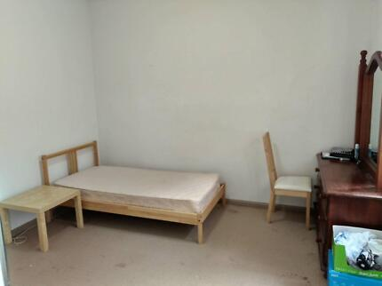 Room for Rent next to Bankstown Station