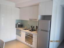 Chinatown Modern apartment 2*1 Perth CBD Perth City Preview