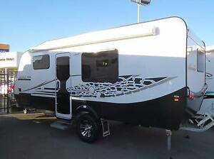 2016 Golf Savannah Maxxi 578 Flagship of the Fleet Herdsman Stirling Area Preview