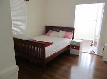 Pleasant room in East Lismore East Lismore Lismore Area Preview