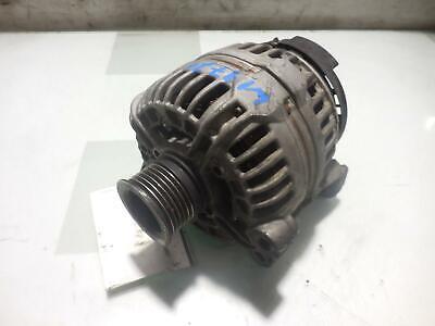 04 BMW Z4 Alternator