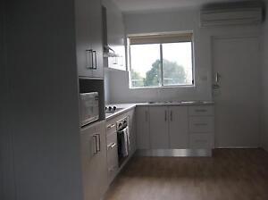 2 Bedroom - Furnished Parkside apartment Parkside Unley Area Preview