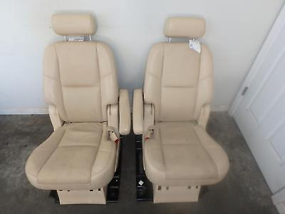 Used Cadillac Seats for Sale - Page 7