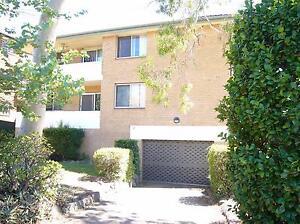 Bright and Clean Unit- Harris Park/Rosehill Harris Park Parramatta Area Preview