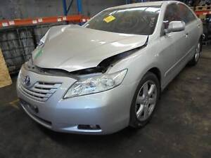 Wrecking toyota camry in sydney region nsw wrecking gumtree wrecking toyota camry in sydney region nsw wrecking gumtree australia free local classifieds fandeluxe Choice Image