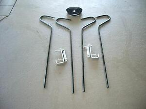 SWAY BARS / LOAD LEVELERS East Maitland Maitland Area Preview