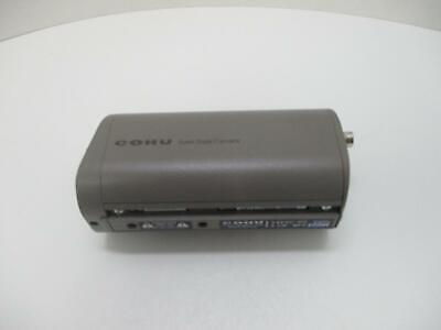 Cohu 4814-200000000 Camera