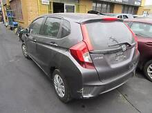 Honda Jazz HATCH GF 2014 - (NOW WRECKING) DISMANTLING PARTS A9620 Smithfield Parramatta Area Preview