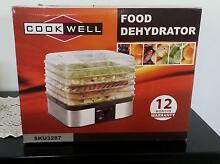 Food Dehydrator Victoria Point Redland Area Preview
