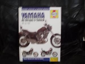 Yamaha   XV  VIRAGO  V TWINS Batemans Bay Eurobodalla Area Preview