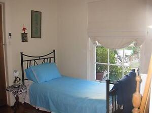 Room to let in quiet, leafy Panorama Panorama Mitcham Area Preview