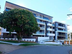 Modern Brand New 2 Bedroom Apartment for Rent at Macgregor Macgregor Brisbane South West Preview