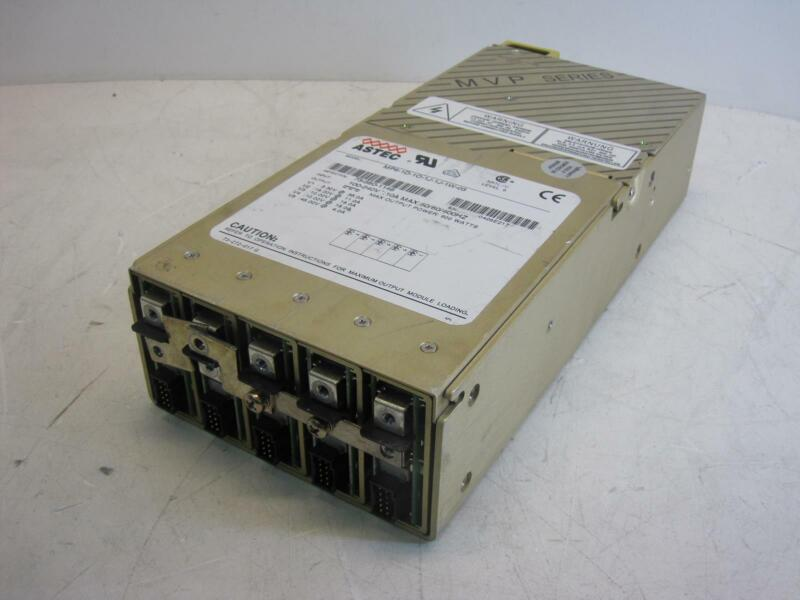 ASTEC 73-560-1146 Used/Pull - Tested for Key Functions  Power supply